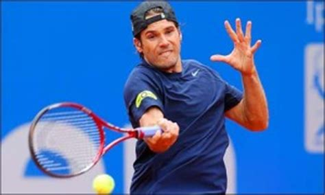 Nadal R. Gulbis E. canlı skor, video yayını ve H2H sonuçları - SofaScore