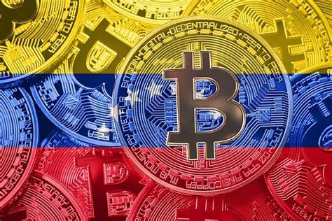 1 venezuelan bolivar fuerte (vef) equals 0.05821 bitcoins (btc) 1 bitcoin (btc) equals 17.18 the real exchange rate for venezuelan bolivar fuerte to bitcoin today. This is the equivalent of satoshis of bitcoin 1 bolivar in Venezuela | Breaking News ...