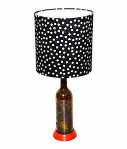 yashasvi table lamp buy yashasvi table lamp at best price With table lamp kit india