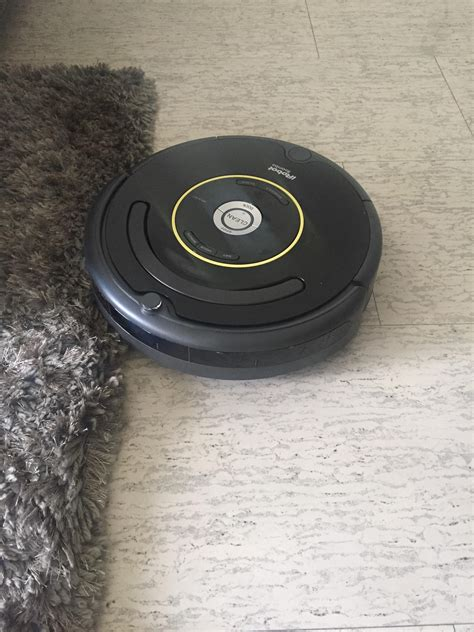 Roomba Carpet Problems  Carpet Vidalondon