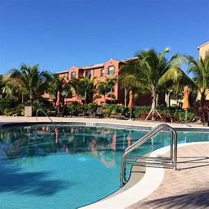 Ole, Lely Resort, Naples - Popular Quad Are... - VRBO