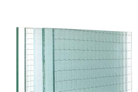 vitrage cuisine quelle vitrage pour une cloison atelier d 39 artiste verre