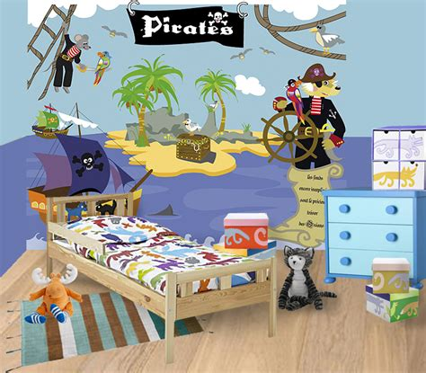 chambre de pirate frenchkids just another com site