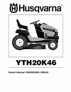 532 42 57-62 Manuals