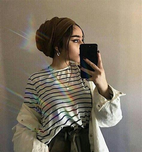 hijab turban hijabfashion pinterest atgehadgee hijab   turban hijab hijab turban