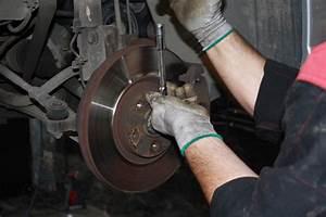 Cout Reparation Portiere Enfoncé : remplacement disque de frein votre site sp cialis dans les accessoires automobiles ~ Gottalentnigeria.com Avis de Voitures