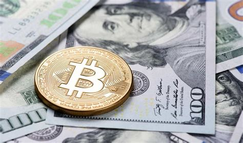 Thus, you won't have a question: If You Invested $1,000 in Bitcoin 8 Years Ago, Here's How ...