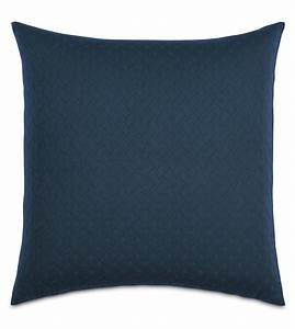 26x26 pillow covers bed bath and beyond martex pillows With bed bath and beyond euro pillow insert