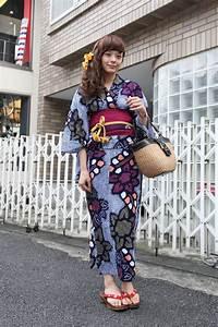 Traditional, Japanese, Clothing