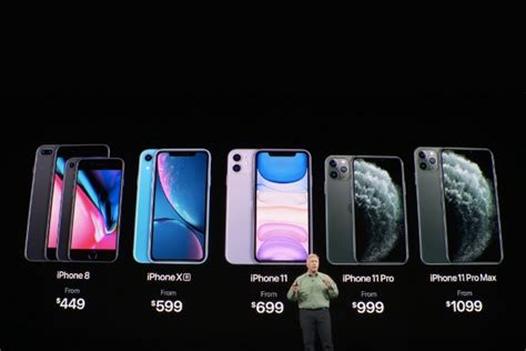 day iphone launch apple slashes price older