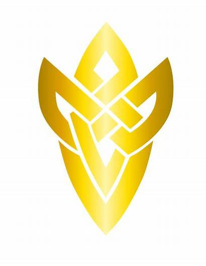 Emblem Fire Heroes Askr Transparent Symbol Superhero