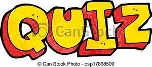 Quiz 20clipart | Clipart Panda - Free Clipart Images