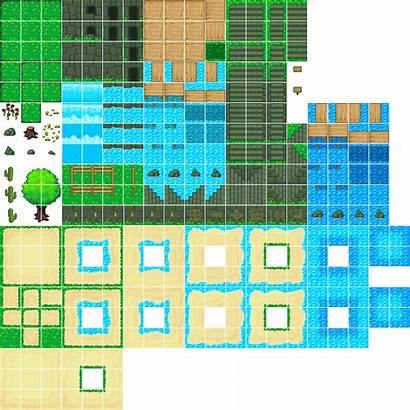 Map 32x32 Tile Basic Iv Silver V1