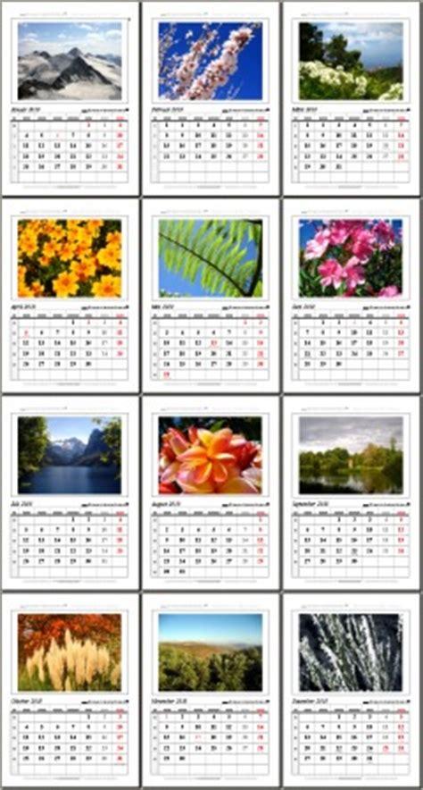 Monatskalender download im word format. Monatskalender 2021 zum Ausdrucken - Amerigomedia