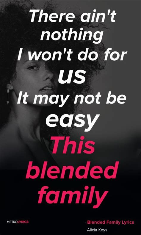 alicia keys quotes 17 best alicia keys quotes on pinterest s quote love of
