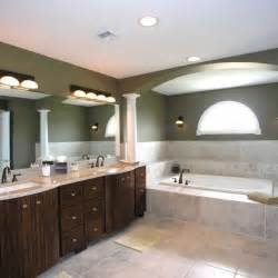 bathroom design felmiatika part 2 - Home Depot Bathrooms Design