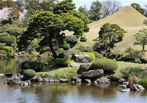 jardins japonais formes cascades bassins tout With creation bassin de jardin 5 jardin japonais collection photo pour la creation
