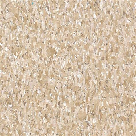 Armstrong Vct Tile Home Depot by Armstrong Imperial Texture Vct 12 In X 12 In X 3 32 In