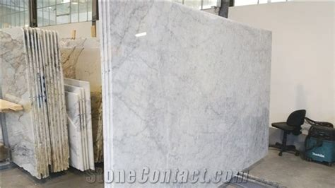 carrara ceramic tile white carrara marble tiles slabs italy white 2003