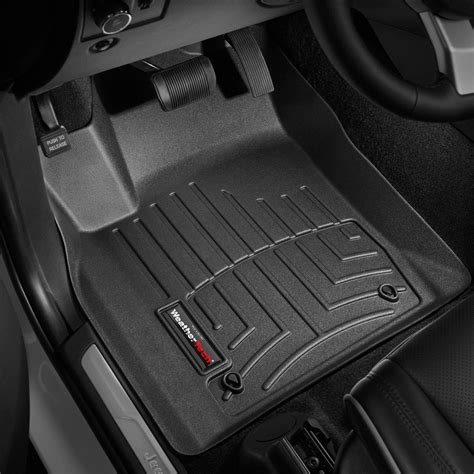 weathertech floor mats india weathertech floor mats car truck suv jeep autos post