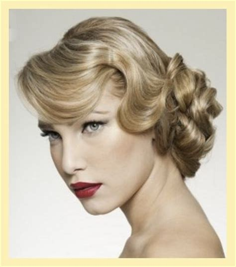 1940s Wedding Hairstyles by 25 Best Ideas About 1940s Wedding Hair On