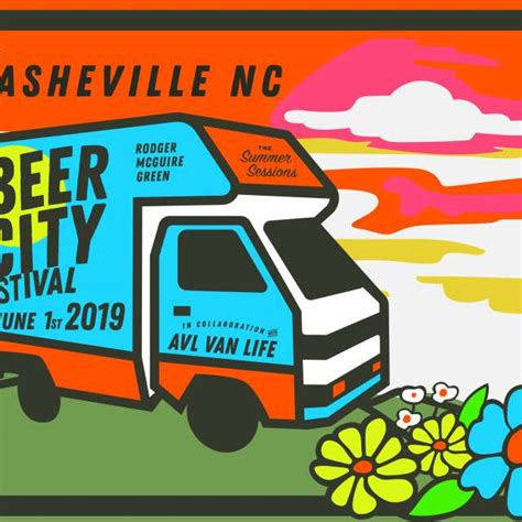 Browse the events calendar for festivals, concerts, art exhibitions, group meetups and more. Asheville Music Festivals | Asheville, NC's Official ...