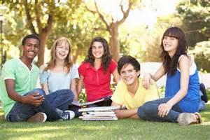 international exchange students ucla extension program