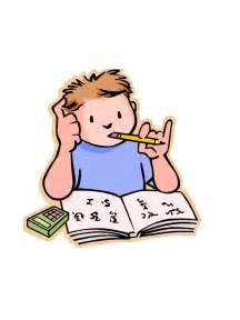 math assignments this week s homework assignments mrs merchant 39 s class website