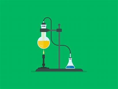 Let Cook Chemistry Bad Breaking Petter Chemical