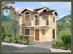 House Plans and Design Architectural Home Designs Philippines