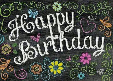 Images For Happy Birthday Happy Birthday View Happy Birthday Wallpapers And