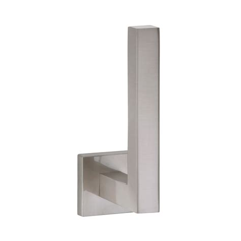 taymor electra vertical toilet paper holder lowes canada