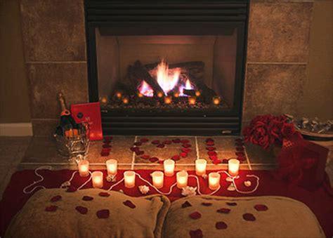 soiree romantique a la maison 10 id 233 es pour un nouvel an en amoureux inoubliable