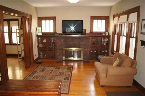 home interiors pictures for sale lafayette indiana part 2