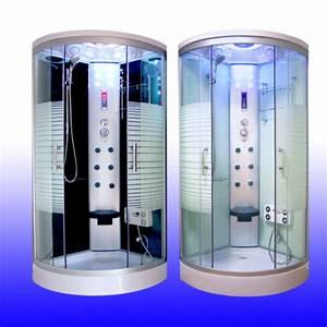 Dusche Komplett Set : duschkabine komplett test vergleich duschkabine komplett g nstig kaufen ~ A.2002-acura-tl-radio.info Haus und Dekorationen