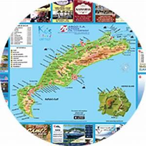 Seemeilen Berechnen Karte : karten informationen tourismus reisef hrer ~ Themetempest.com Abrechnung