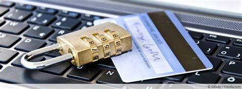 kreditkarte oder ec karte sperren sperr notruf das