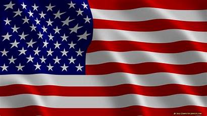 Usa Desktop Wallpapers Country Backgrounds Rounds Diversity