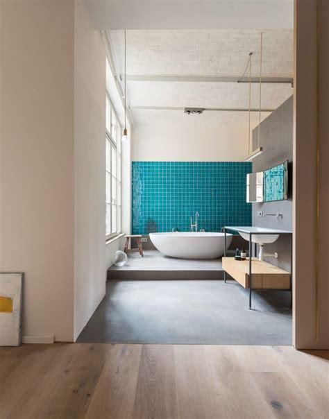 Loft Der Moderne Lebensstilmodernes Loft Design 2 by Loft In Berlin Mitte Modern Badezimmer Berlin
