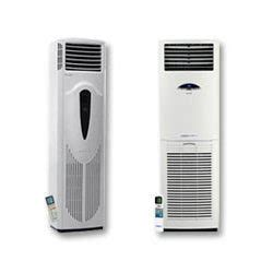Mitsubishi Slimline Air Conditioner Prices by Air Conditioner Units In Indore Madhya Pradesh Air