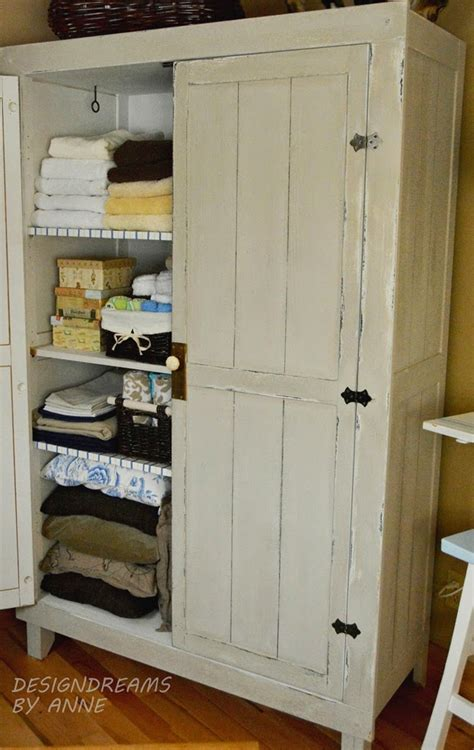 Ikea Linen Closet by Wood Pallet Plank Projects For The Home Sand And Sisal