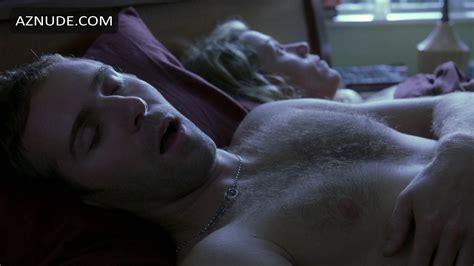 Alessandro Nivola Nude Aznude Men