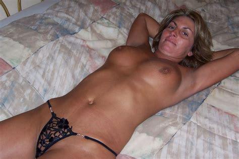 Sexy Black Panties Milf Hardcore Pictures Pictures