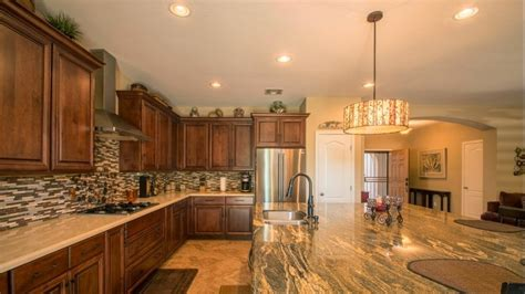 cost of kitchen island how much does a kitchen island cost angie 39 s list