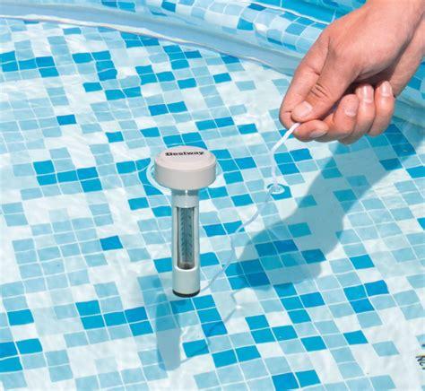 thermom 232 tre flottant pour piscine magasin en ligne gonser