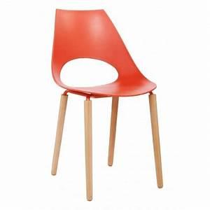 Chaises De Cuisine Modernes : chaise de cuisine panel meuble magasin de meubles en ligne ~ Teatrodelosmanantiales.com Idées de Décoration