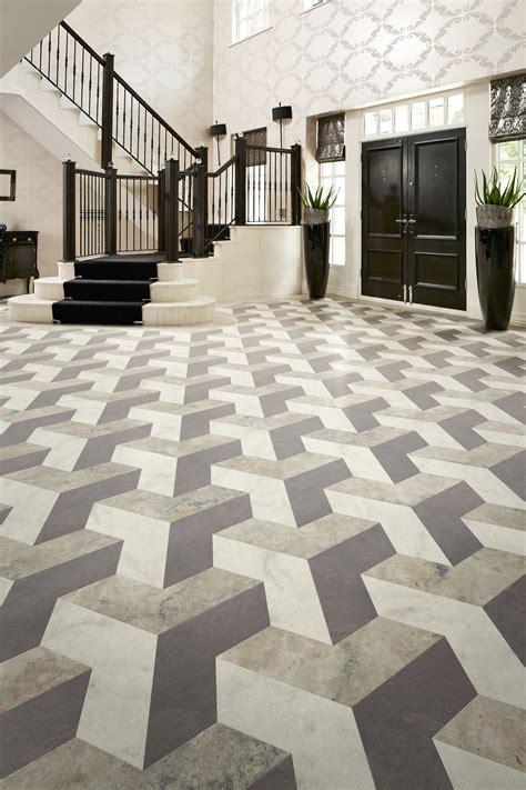 maidstone flooring laminate floors laminate flooring in maidstone tunbridge