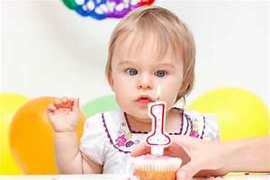 Baby Mit 1 Jahr : gesundheit das erste jahr mit baby der zw lfte monat ~ Markanthonyermac.com Haus und Dekorationen