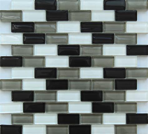 mm thickness glass mosaic tile bathroom wall tile ksl