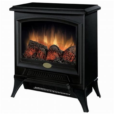 the best electric fireplace heater best electric fireplace heaters for winter